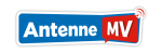 Antenne MV icon